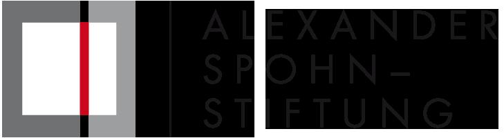 Alexander Spohn-Stiftung